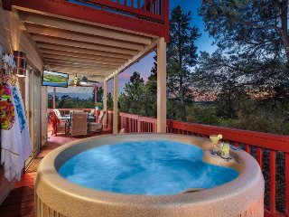 Perfect 4 bedroom House in Payson - Payson vacation rentals