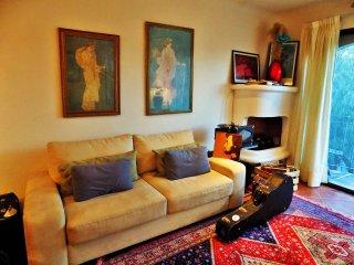 Luxury Condo w/all Amenities Included - San Miguel de Allende vacation rentals