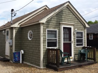 5B Plum Island Blvd - South Jetty - Newbury vacation rentals