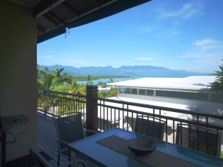 The Point No.4 - 3 Bedroom located in the heart of Town - Port Douglas vacation rentals
