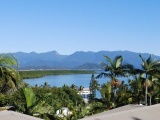The Point No.11 - 2 Bedroom located in the heart of Town - Port Douglas vacation rentals