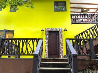 ..Location, Art &  Nature in Balance.. - Nosara vacation rentals