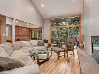 East Vail Home on Gore Creek, Private Hot Tub, Easy Bus Stop Access! - Vail vacation rentals