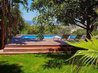 Villa Artemisia - Marsala vacation rentals