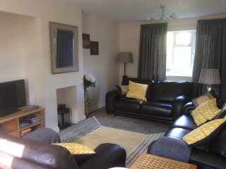 Home from Home in oakham, Rutland - Oakham vacation rentals