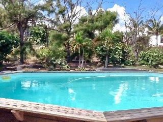 Modern flat with WiFi near Orient Bay - Oyster Pond vacation rentals