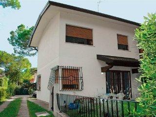 Villa Alba - Lignano Pineta vacation rentals