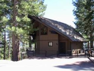 Snuggle Up in the Sierra Nevadas ~ RA3641 - Incline Village vacation rentals