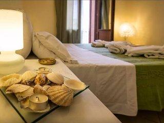 CASETTA ALLORO - Palermo vacation rentals