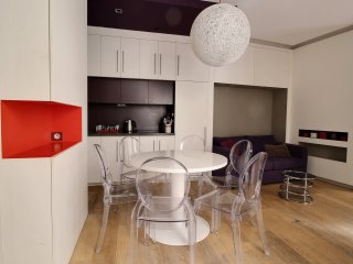 Grand Bailleul - Cosy 2 Bedroom ! - Paris vacation rentals