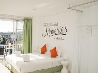 Little Home Ao Nang - Ao Nang vacation rentals