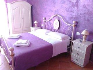 Residence Villa Margherita - Liolà - Villaseta vacation rentals
