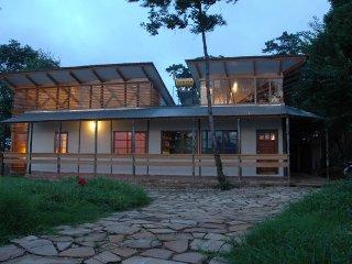 Vacation Rental in Upper Shillong - Shillong vacation rentals