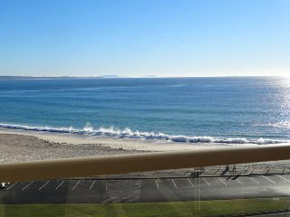 2 bedroom Condo with Television in Forster - Forster vacation rentals