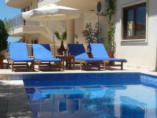 Pearl Apartment - Kalkan vacation rentals