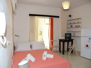 Nice 1 bedroom Condo in Heraklion - Heraklion vacation rentals