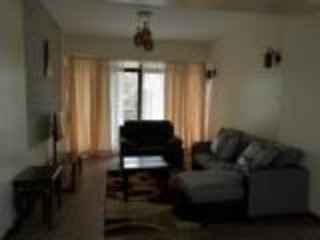 Exclusively 1 & 2 bedroom Furnished and Serviced Apartments - Nairobi vacation rentals