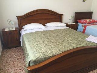 Appartamento a San Piero in Bagno (FC) - San Piero in Bagno vacation rentals