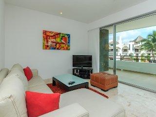 Casa del mar Condo Luna Nueva - Playa del Carmen vacation rentals