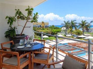 Magia Condo Serenity - Playa del Carmen vacation rentals