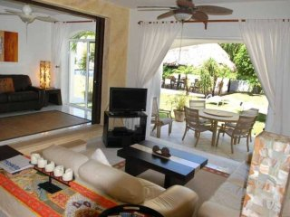 Playamar Villa Flamingo - Playa del Carmen vacation rentals