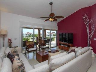 Mareazul penthouse Estrella de Mar - Playa del Carmen vacation rentals