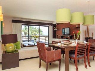 Aldea Thai Condo Brisa de Mar - Playa del Carmen vacation rentals