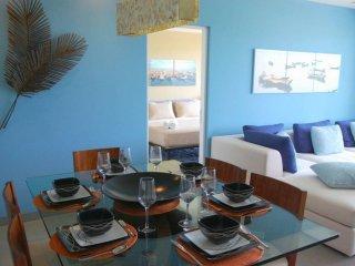 Nick Price Condo Albatross - Playa del Carmen vacation rentals