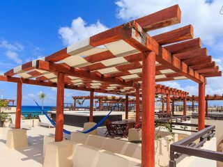 Aldea Thai Penthouse Playa - Playa del Carmen vacation rentals