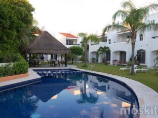 Villa Playamar Tucan - Playa del Carmen vacation rentals