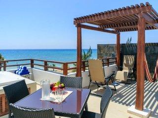 Casa del Mar Penthouse Ocean View - Playa del Carmen vacation rentals