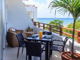 Casa del Mar Penthouse El Cielo - Playa del Carmen vacation rentals