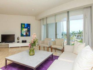 Magia penthouse Sunset - Playa del Carmen vacation rentals
