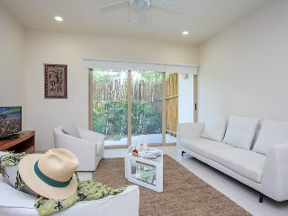 2 bedroom Condo with Internet Access in Tulum - Tulum vacation rentals