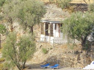 Cortijo Olivo - Valor vacation rentals