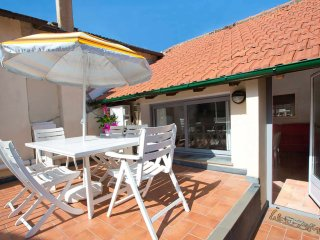 Casa Del Sole in the center of Finale Ligure - Finale Ligure vacation rentals