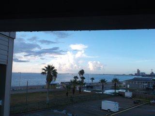 Corpus Christi Beach Condo 1218 - Corpus Christi vacation rentals