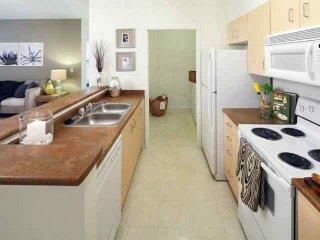 2 bedroom Condo with Internet Access in Mill Creek - Mill Creek vacation rentals
