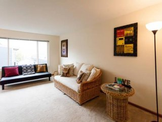 Elegant 1 Bedroom Apartment - Malden vacation rentals