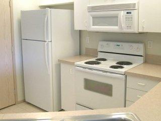 Cozy 2 bedroom Apartment in Kenmore - Kenmore vacation rentals