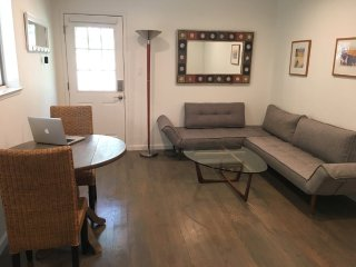 1 bedroom Condo with Internet Access in Woodside - Woodside vacation rentals