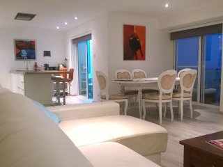 Apartment in St Julians with Swimming pool - Swieqi vacation rentals