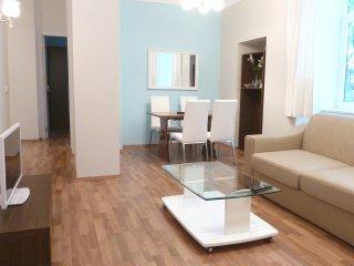 Premium Apartment 2 - Vienna vacation rentals