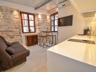 Cute and Nice Old Town Apartment - Kotor vacation rentals