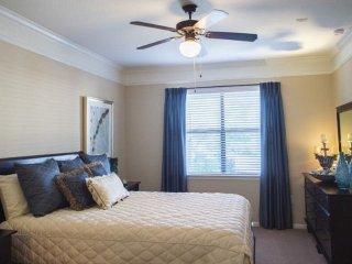 Beautiful 3 Bed 2 Bath Apartment - Pearland vacation rentals
