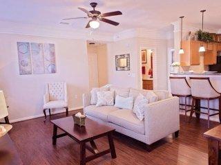 Beautiful 2 Bed 2 Bath Apartment - Pearland vacation rentals