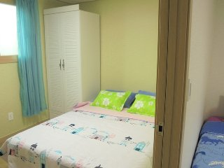 Nice Villa with Internet Access and A/C - Seongnam-si vacation rentals