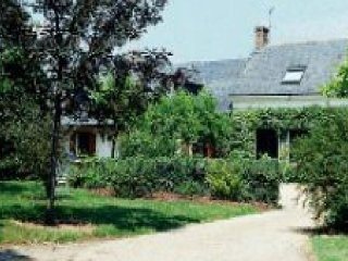 Nice House with Internet Access and Television - Monce-en-belin vacation rentals