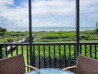Shorewood 1B - Sanibel Island vacation rentals