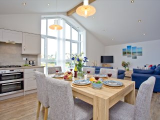 Breakwater, Westward Ho! located in Westward Ho!, Devon - Westward Ho vacation rentals